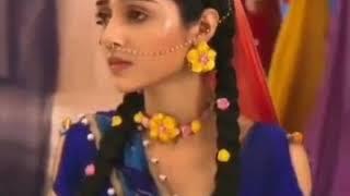 Radha Krishna serial New Tune