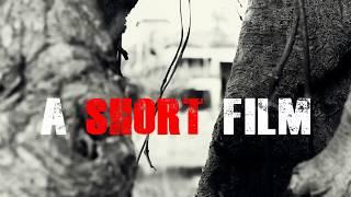 a short film