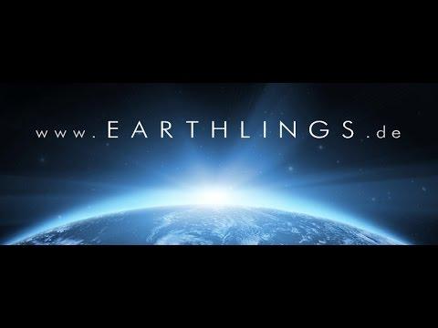 EARTHLINGS 2.0 (deutsche Übersetzung)