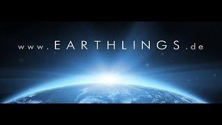 EARTHLINGS 2.0 (nichts für schwache Nerven)