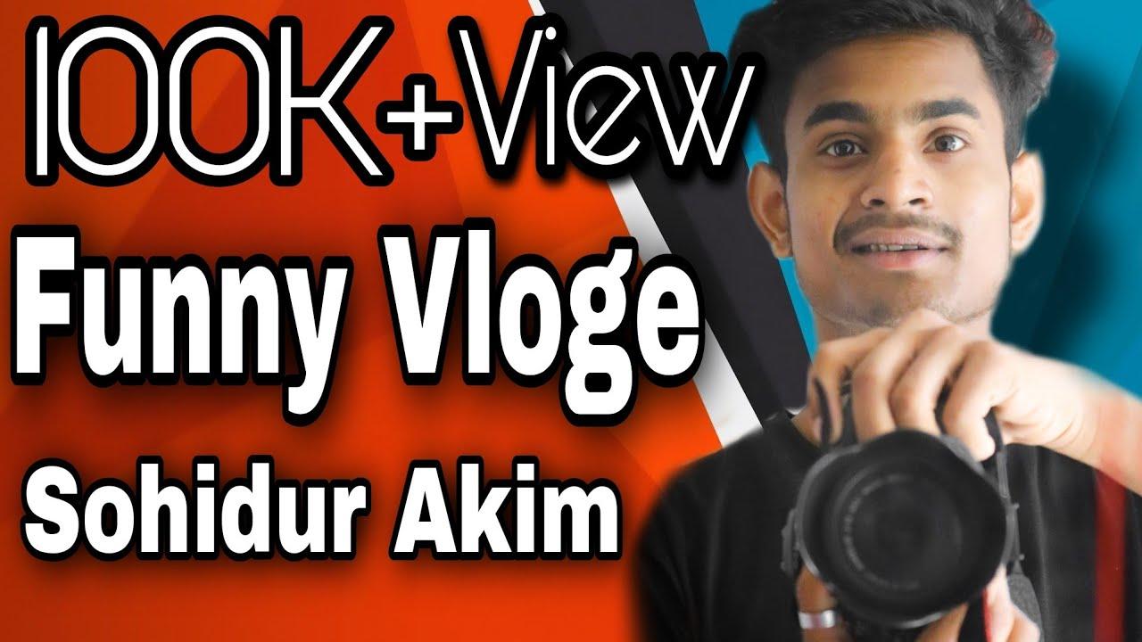 Vokaru boys Shooting Time Mojja Vlog Video||SBS Comedy Video||Bangla New Comedy Video 😂😂