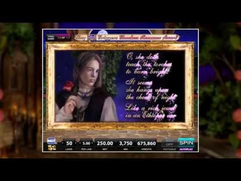 Romeo & Juliet | High 5 Games