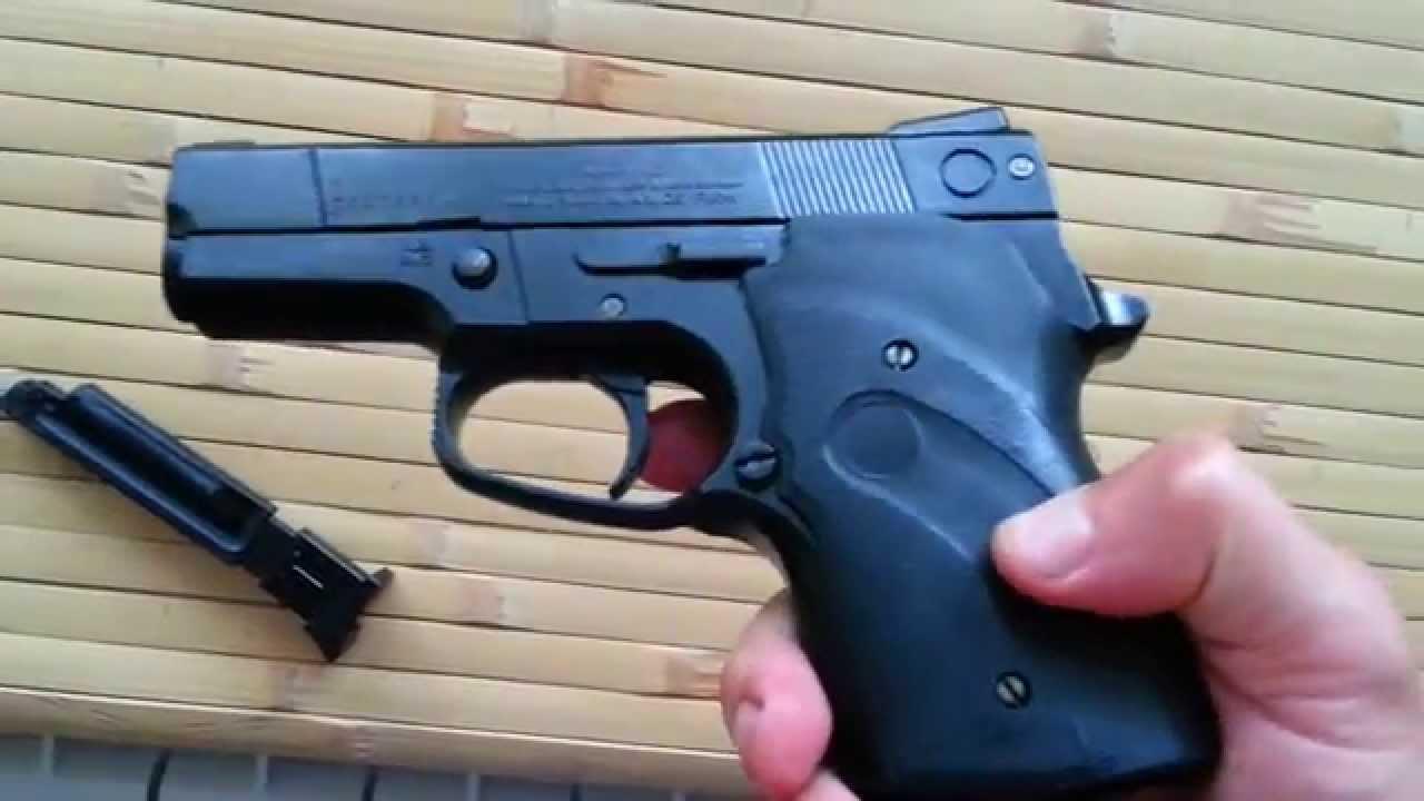 Пневматические пистолеты аникс купить в оружейном магазине air-gun. Ru. Пневматический пистолет аникс а-112 (anics a-112) 4,5 мм (без коробки и.