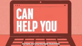 A practical guide to doing business in Europe thumbnail