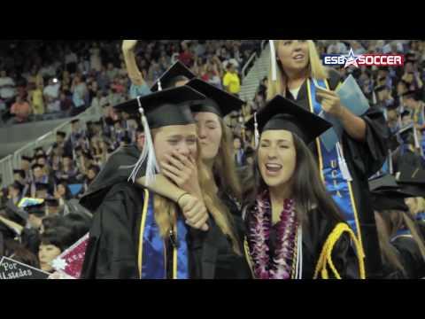 ESB Soccer - US Scholarships