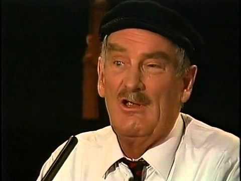 Jurgen Von Manger Zum Thema Olympia 1984 Youtube