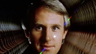 Fifth Doctor Titles - Doctor Who - BBC