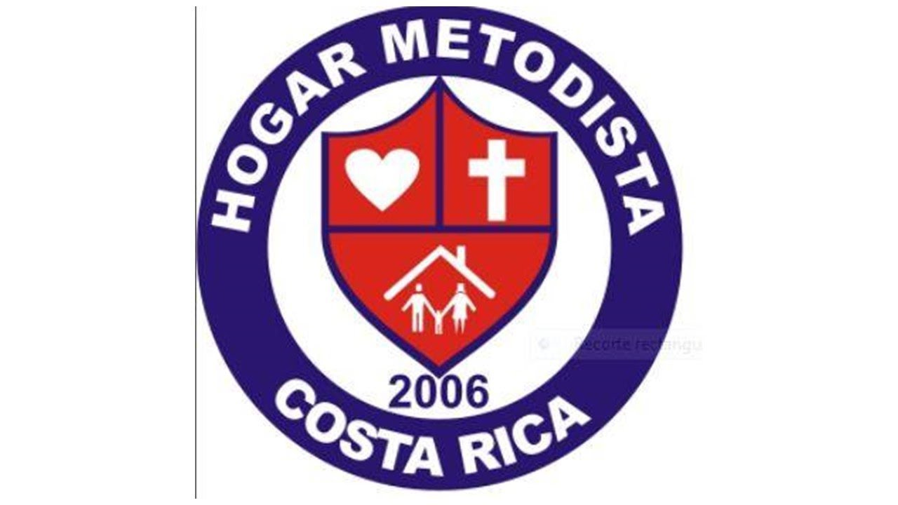 Image result for costa rica methodist mission trip