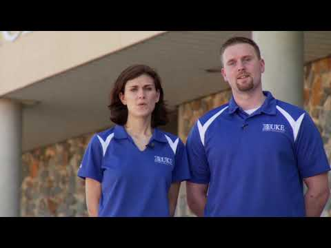 Plyometrics Training With Duke Sports Medicine