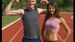 What Happened To Us After 4+ Years On A Raw Food Diet (80/10/10)