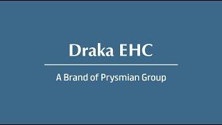 Draka EHC