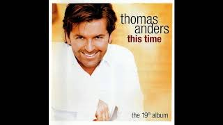 Thomas Anders - Every Little Thing ( 2004 )