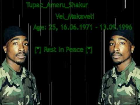 Loyal to the Game - 2Pac | Songs, Reviews, Credits | AllMusic