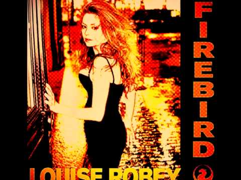 Louise Robey  Firebird.mov