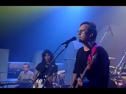 Enanitos Verdes - Por el resto (CM Vivo 1999)