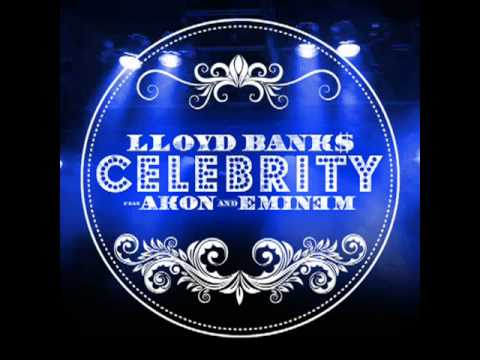 Lloyd Banks – Celebrity (Remix) Lyrics | Genius Lyrics