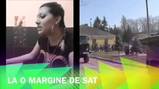 Regina - Eram Tanar cu Sperante / La o margine de sat