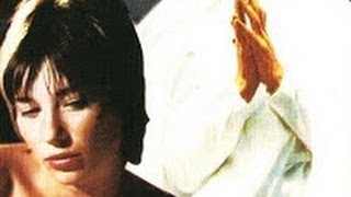 Mondo Squallido Ep 58: Malabimba The Malicious Whore (Andrea B…