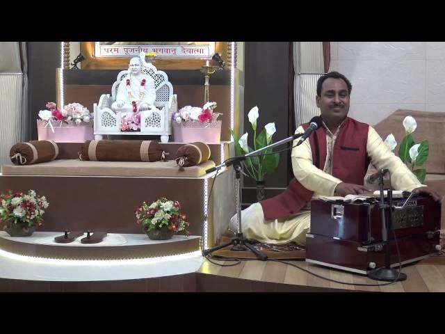 SHUBH HO BHAJAN - DHANYE HAI DEV GURU