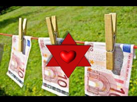 L'équilibre financier dans le couple (Développement personnel ; Bien être)
