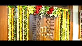 Housewarming Ceremony In Hyderabad |  Fps Events London - Hd