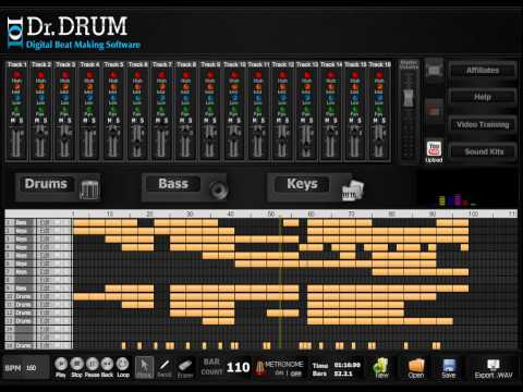 Best Music Production Software For Mac