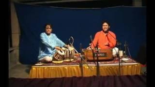 Rony (Abhishek Das) Sawsane Jagiche Shyama Ma
