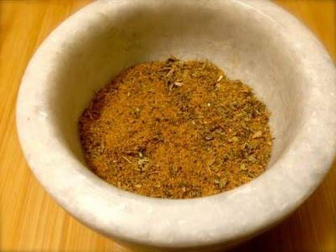 Domino's Oregano Seasoning/spice Mix