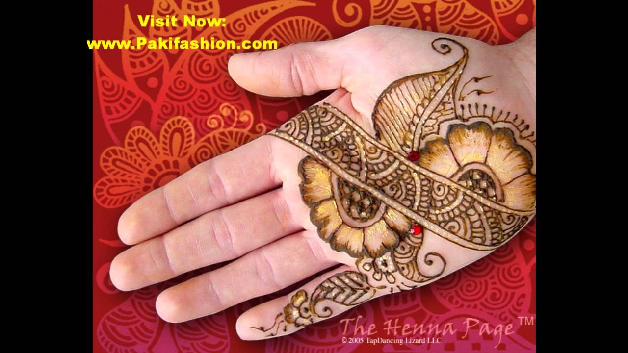 Kids Leg Mehndi Design : Mehndi henna deisgns for kids hands legs feet fingers