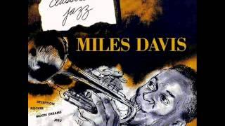 Miles Davis Nonet - Venus de Milo