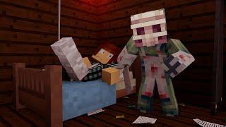 Minecraft: Hospital Do Medo !! - Aventuras Com Mods #03