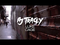 AJ Tracey - Luke Cage