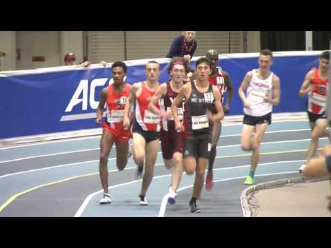 justyn-knight-wins-acc-championship-5000m-race-highlights