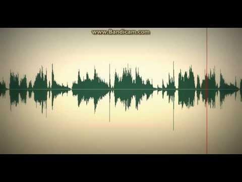 EXO Next Door-Instrumental Cut (from episode 6)