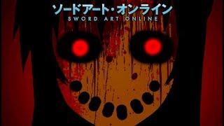 SwordArtOnline.EXE | Can Kirito Save Asuna??