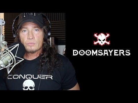 Doomsayers: Episode 1