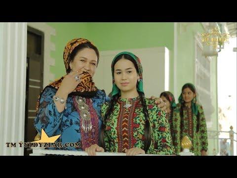 Amalia - Bagt aydymy