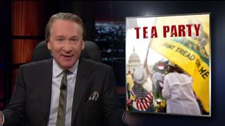real time with bill maher new rule don t blame liberals for trump hbo