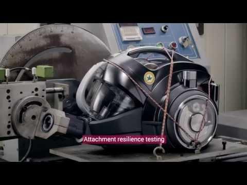 LG CordZero™ Brand Film: LG cordless vacuum cleaners