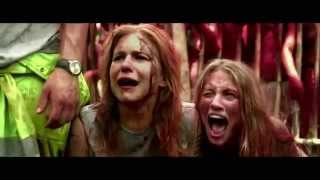 Video The Green Inferno   Trailer subtitulado en español download MP3, 3GP, MP4, WEBM, AVI, FLV Juli 2018