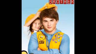 Den Brother 2010 Trailer Music