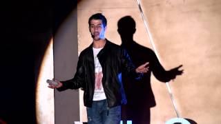 De cero a millones -- la tecnología como canal de éxito | Ouali Benmeziane | TEDxVillaCampestre