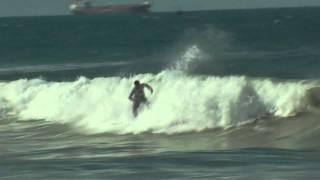 90 segundos - Surf #3 - Phelipe Maia