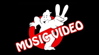 Ghostbusters 2 (1989) Music Video - Musical Journeys Thru Cinema