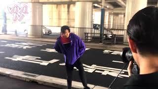 インタビュー詳細はコチラから→http://vivi.tv/topics/2017/12/5670/ --...