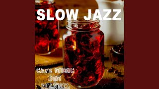Sunrise Jazz Music