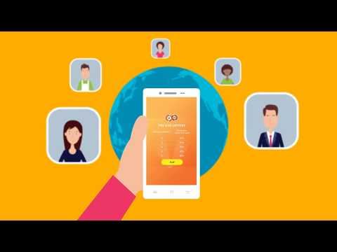 Firelotto ICO review. Should you invest?