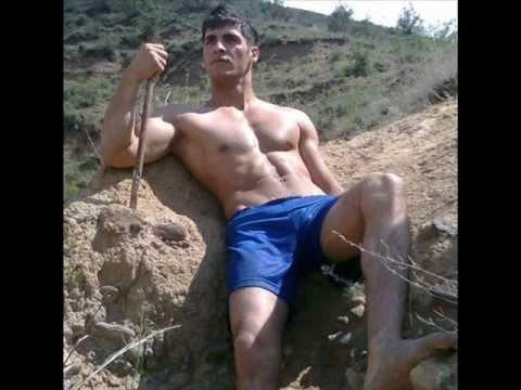 Azeri sexy