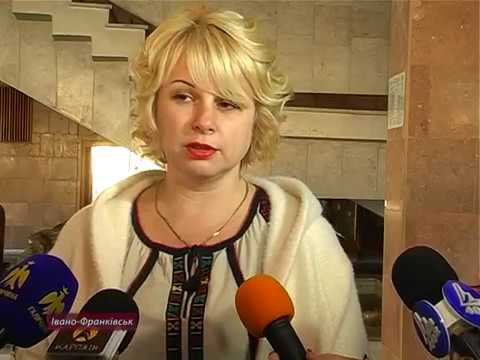 Особливості надання дерматовенерологічної допомоги населенню України в умовах медичної реформи