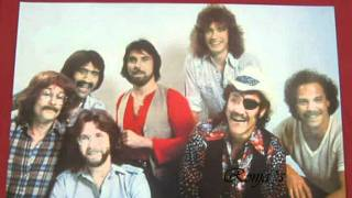 "Dr Hook  -   ""Lucky Night"""